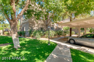 15252 N 100TH Street, 2158, Scottsdale, AZ 85260
