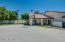 9590 E KALIL Drive, Scottsdale, AZ 85260