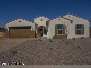 4547 N 184TH Lane, Goodyear, AZ 85395