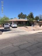 4702 W SAN MIGUEL Avenue, Glendale, AZ 85301