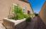 20413 W BRIARWOOD Drive, Buckeye, AZ 85396
