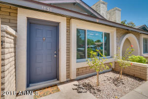 1030 W MALIBU Drive, Tempe, AZ 85282