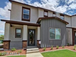 20729 W POINT RIDGE Road, Buckeye, AZ 85396