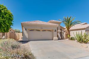 9026 W ESCUDA Drive, Peoria, AZ 85382