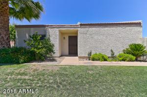 6002 N 79TH Street, Scottsdale, AZ 85250