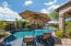 12025 W CANDELARIA Court, Sun City, AZ 85373