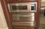 Built-in Kitchen-Aid Microwave/Meile Steam oven/Dacor Warming drawer