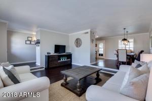 8707 E LINCOLN Drive, Scottsdale, AZ 85250