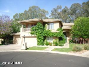 Property for sale at 4150 N 49th Street, Phoenix,  Arizona 85018