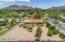 5002 E FANFOL Drive, Paradise Valley, AZ 85253