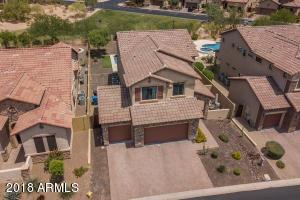 8334 E INCA Street, Mesa, AZ 85207