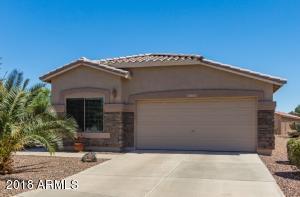 4729 E MIA Court, Gilbert, AZ 85298