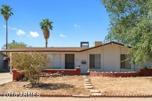 2201 W LARKSPUR Drive, Phoenix, AZ 85029