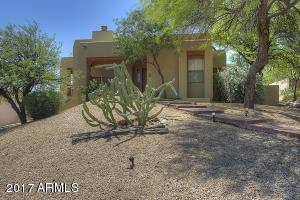 17031 E CASCADE Drive, Fountain Hills, AZ 85268