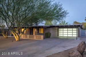 5707 N 11TH Street, Phoenix, AZ 85014