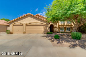 431 S LAGUNA Drive, Gilbert, AZ 85233