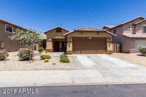 25592 W PIONEER Street, Buckeye, AZ 85326