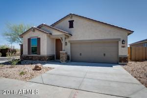3007 W LAREDO Lane, Phoenix, AZ 85085