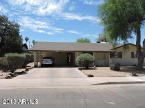1011 E Alameda Drive, Tempe, AZ 85282