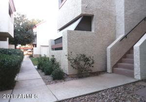 2959 N 68TH Place, 217