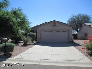 6939 S RUSSET SKY Way, Gold Canyon, AZ 85118