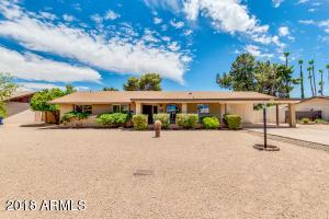6305 E HANNIBAL Street, Mesa, AZ 85205