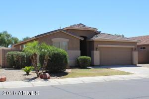 365 N SCOTT Drive, Chandler, AZ 85225