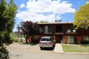 717 S GRANITE Street, Prescott, AZ 86303