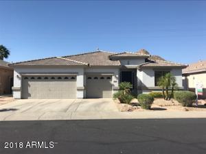 6006 W RUNNING DEER Trail, Phoenix, AZ 85083
