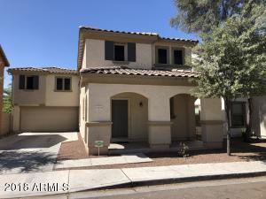 11179 W MCKINLEY Street, Avondale, AZ 85323