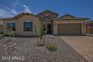 18369 W MONTEROSA Street, Goodyear, AZ 85395