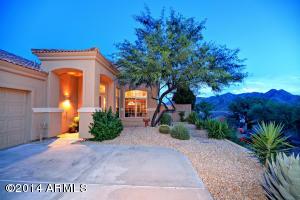 11535 E RANCH GATE Road, Scottsdale, AZ 85255