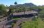 5135 E TOMAHAWK Trail, Paradise Valley, AZ 85253