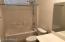 Upstairs Hall Bath.