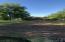 20509 E VIA DE ARBOLES, Queen Creek, AZ 85142