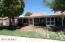 309 LEISURE WORLD, Mesa, AZ 85206