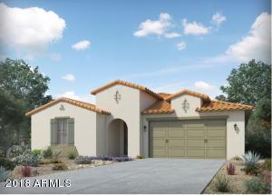 18434 W MEADOWBROOK Avenue, Goodyear, AZ 85395