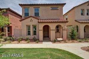 3130 S MINGUS Drive, Chandler, AZ 85286