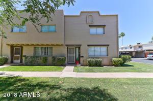 6921 E OSBORN Road, F, Scottsdale, AZ 85251