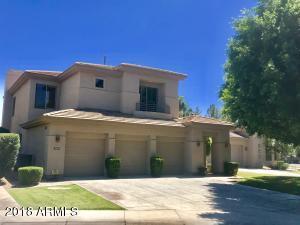 7471 E SUNNYVALE Drive, Scottsdale, AZ 85258