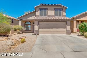 4418 E COYOTE WASH Drive, Cave Creek, AZ 85331