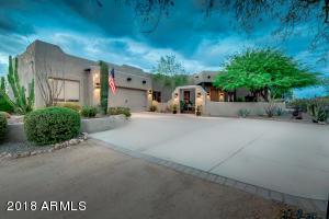 3307 N 81st Street, Mesa, AZ 85207