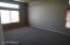 8832 E CONQUISTADORES Drive, Scottsdale, AZ 85255