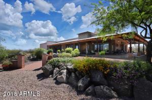 13433 N Como Drive, Tucson, AZ 85755