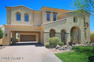 13348 W GLORIA Lane, Peoria, AZ 85383