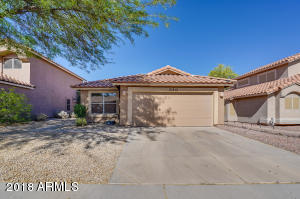 Property for sale at 15851 S 30th Place, Phoenix,  Arizona 85048