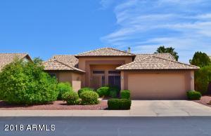 10977 W TONOPAH Drive, Sun City, AZ 85373