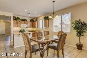 39520 N Noble Hawk Court, Anthem, AZ 85086