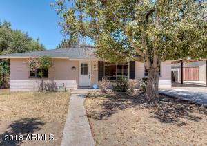 3834 N 48TH Place, Phoenix, AZ 85018