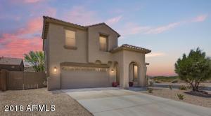 29492 N 68TH Lane, Peoria, AZ 85383